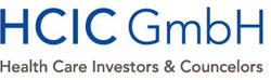 HCIC GmbH